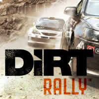 Dirt-Rally-PC-Review