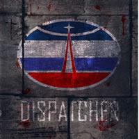 Dispatcher Review