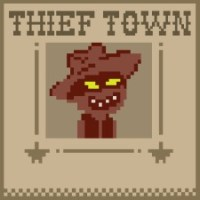 Thief Town Review