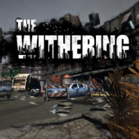 The Withering Review