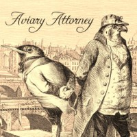 Aviary Attorney PC Game Review