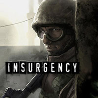 Insurgency PC Game Review