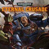 Warhammer 40,000 - Eternal Crusade Review
