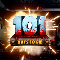101 Ways to Die Xbox One Review