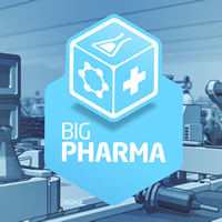 Big Pharma PC Game Review