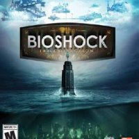 BioShockCollection_thumb