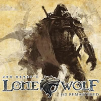 Joe Devers Lone Wolf HD Remastered Review