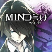 Mind Zero Review