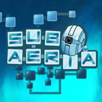 Subaeria PC Game Review