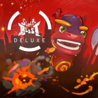 Super Blast Deluxe Review