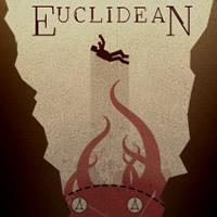 Euclidean Review