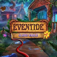 Eventide Slavic Fable Review