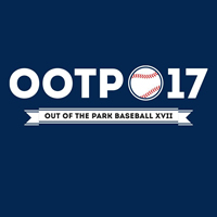 Out of the Park Baseball 17 Review
