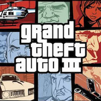 Grand Theft Auto III Review