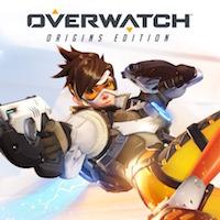 Overwatch Origins Edition Review