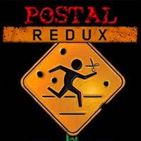 POSTAL Redux Review