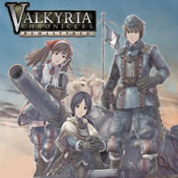 Valkyria Chronicles Remastered PS4 Review