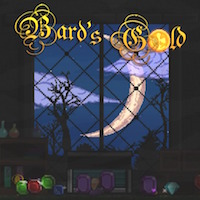 Bard's Gold Review
