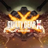 Guilty Gear Xrd -REVELATOR- PS4 Review