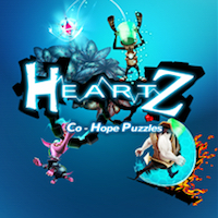 HeartZ Co-Hope Puzzles Review