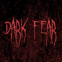 Dark Fear Review