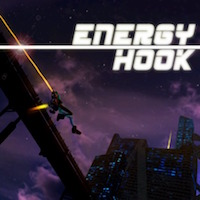 Energy Hook Review