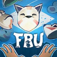 FRU Xbox One Review