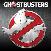 Ghostbusters Xbox One Review