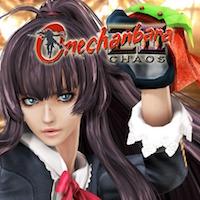 Onechanbara Z2- Chaos Review