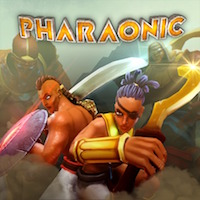 Pharaonic Xbox One Review