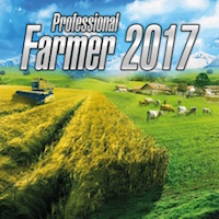 Professional Farmer 2017 Review