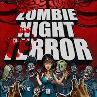 Zombie Night Terror Review