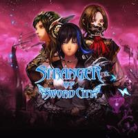 Stranger of Sword City Review