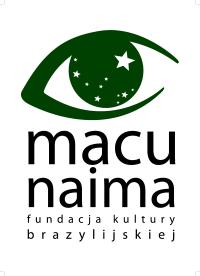 macunaima_logo_zielen