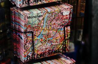 Turismo: resultados de 2015 e perspectivas 2016