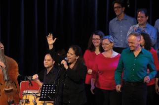 Berlim inaugura programa inédito para o aprendizado da Música Brasileira