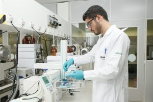 laboratorio-gencs_guara