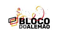 bloco_do_alemyo_rgb