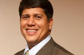 Maurício Barros é o novo presidente da DHL Supply Chain no Brasil