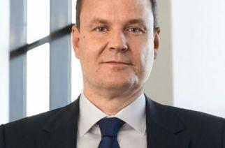 GfK anuncia novo CEO