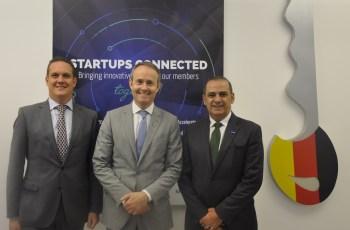 AHK São Paulo e BASF realizam evento sobre Indústria 4.0 no Brasil e no mundo