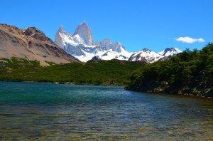 Circuitos turísticos na Argentina