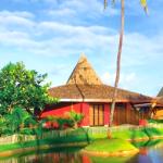 Hotéis em Promoção – Thermas Olímpia Resort