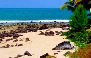 Pacotes de Férias em Cabo Frio