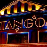 Tango e Milonga em Buenos Aires – Os Melhores Shows