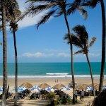 Resort Serhs Natal: Férias de Luxo e Conforto