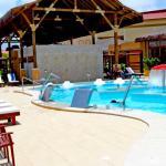 Tudo Incluído no Iberostar Bahia Resort – Praia do Forte