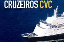 cruzeiros-cvc-promocoes