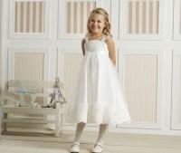 Lilly Kinderkleid Gr. 92-140 I UVP 99,95 Euro Kindermode ...