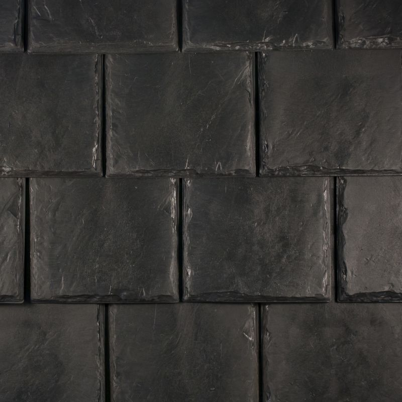 #1 Composite Slate Roof Tile